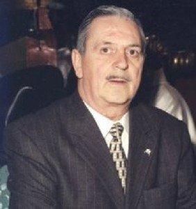 Plácido González Hermoso