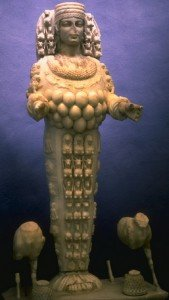 Artemisa Efesia
