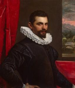 Conde de Villamediana