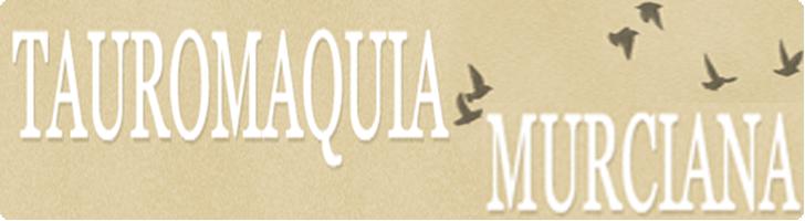 Webs_Recomendadas_Tauromaquia_Mur
