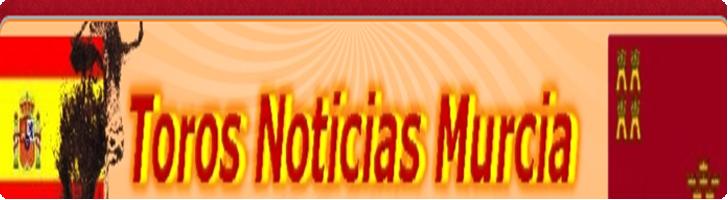 Webs_Recomendadas_Toros_Noticias