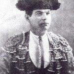 Juán León
